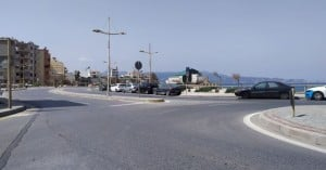 Κρήτη: Δημοσιεύτηκε το ΦΕΚ με τα μέτρα για τις κόκκινες περιοχές από την 1 Μαρτίου