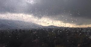 Ο καιρός στην Κρήτη την Τετάρτη 3 Μαρτίου (βίντεο)