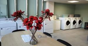 Πώς θα κάνετε αίτηση στο κοινωνικό πλυντήριο του δήμου Χανίων