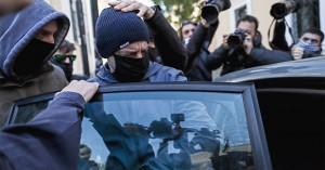 Δικαστές για Λιγνάδη: «Εφηβόφιλος που δρούσε πολλά χρόνια» - Ο διάλογος με την ανακρίτρια