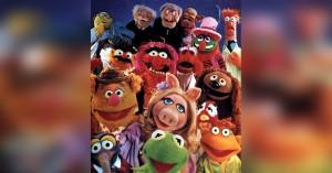 Η Disney απέρριψε το Muppet Show: Το περιεχόμενό του είναι προσβλητικό