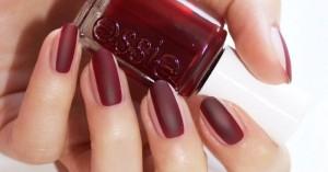 Nail contouring: Το manicure που θα κάνει τα νύχια σου να δείχνουν πιο μακριά