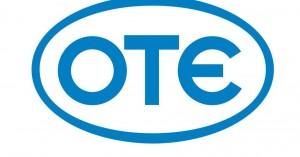 Τα αποτελέσματα του Ομίλου ΟΤΕ για το Δ' τρίμηνο του 2020