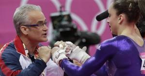 Αυτοκτόνησε πρώην προπονητής Ολυμπιακών Αγώνων μετά από κατηγορίες σεξουαλικής κακοποίησης