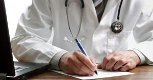 Γιατροί στα Χανιά «χρεώνουν» τον ΕΟΠΥΥ με πλαστές επισκέψεις ασθενών;
