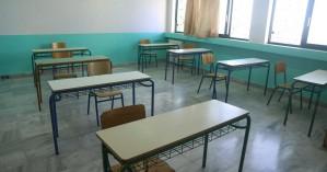 Αναστολή λειτουργίας στα σχολεία του Δήμου Μαλεβιζίου