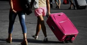 Η νέα εποχή ευελιξίας που διαμορφώνεται στον τουρισμό μετά από απαίτηση των ταξιδιωτών