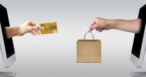 Kινητήρια δύναμη στο e-εμπόριο μόδας η