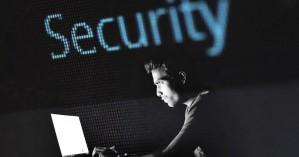 Οκτώ στους 10 Έλληνες δεν έχουν εκπαιδευτεί σε θέματα ψηφιακής ασφάλειας