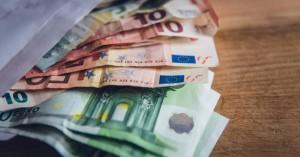 Επιστρεπτέα προκαταβολή 6: Ξεκινά η πληρωμή - Πότε θα καταβληθεί
