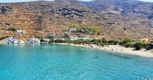 Daily Telegraph: Τα 10 ελληνικά νησιά που είναι ιδανικά για διακοπές