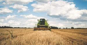 Kάλυψη ζημιών σε γεωργούς και κτηνοτρόφους και για το 2021