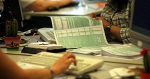 Φορολογικές δηλώσεις 2021: Ερχεται μπαράζ έξτρα επιστροφών φόρων