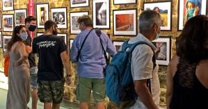 Στην τελική ευθεία το 4ο Διεθνές Φεστιβάλ Φωτογραφίας Χανίων-Δηλώσεις συμμετοχών έως 31/03
