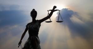 Σοβαρές καταγγελίες 5 δικαστών, ζητούν έκτακτη γενική συνέλευση της ΕΔΕ