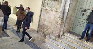 Υπόθεση Μελίνας Παρασκάκη: Αθώα η αναισθησιολόγος