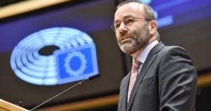 Αποβολή του ουγγρικού Fidesz ψήφισε το Ευρωπαϊκό Λαϊκό Κόμμα – Όρμπαν: Αποχωρούμε αμέσως