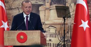 Ισραήλ:«Φαντασιώσεις» της Άγκυρας τα περί συμφωνίας με την Αίγυπτο κόντρα σε Ελλάδα- Κύπρo