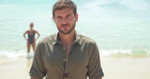 Πένθος για τον Ηρακλειώτη ηθοποιό Μάνο Γαβρά