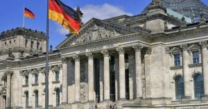 Γερμανία-Δημοσκόπηση: Πρώτοι οι Πράσινοι με 28%, δεύτεροι Χριστιανοδημοκράτες με 21%