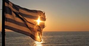 Μεγάλες πόλεις της Κρήτης με μικρή αίσθηση της σημασίας της Εθνικής επετείου...