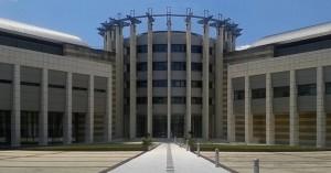 Καταγγελίες για εργασιακή βία και ηθική παρενόχληση στο Ιατροβιολογικό Ακαδημίας Αθηνών
