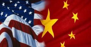 Κίνα – ΗΠΑ: Άρση ταξιδιωτικών περιορισμών εφόσον επιτευχθεί συλλογική ανοσία