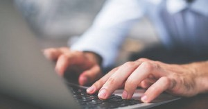 Διαδικτυακό σεμινάριο: Ευκαιρίες χρηματοδότησης για τους πολιτιστικούς φορείς των Χανίων