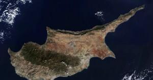 Διακήρυξη για την Κύπρο υπογράφουν 22 προσωπικότητες