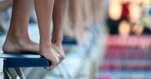 Ξεκινάει ο ερασιτεχνικός αθλητισμός: Τι ισχύει για τα γυμναστήρια