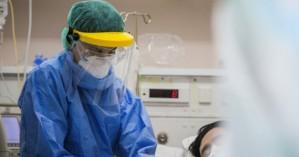 Η κατάσταση στα νοσοκομεία της Κρήτης