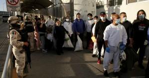 Αυστραλία: Aφέθηκαν ελεύθεροι μετά από χρόνια κράτησης δεκάδες μετανάστες