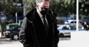 Κούγιας για Πέραμα: Ποτέ δεν δόθηκε εντολή στους αστυνομικούς να σταματήσουν την καταδίωξη