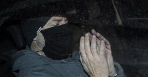 Λιγνάδης: Επιστολή με σοβαρές καταγγελίες για τον ίδιο βρέθηκε στο σπίτι του