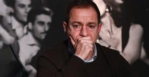 Δημήτρης Λιγνάδης: Οι μέρες στην Τρίπολη, οι νέες μαρτυρίες και ο Κούγιας της οργής