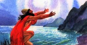 Η Οδύσσεια θεωρείται το πιο επιδραστικό βιβλίο στην ιστορία της ανθρωπότητας