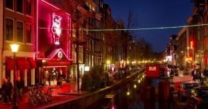 Ολλανδία:Διάλειμμα από το lockdown για όσους συμμετείχαν σε πειραματική χορευτική εκδήλωση