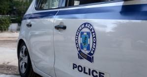 Στα χέρια της Αστυνομίας κλέφτες με λεία 78 χιλιάδων ευρώ!