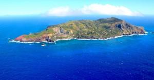 Το νησί όπου δεν έχει προσγειωθεί ποτέ κανένα ελικόπτερο ή αεροπλάνο