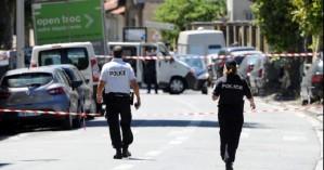 Συνελήφθησαν για φόνο αφού ζήτησαν από γείτονα πριόνι για να τεμαχίσουν το θύμα τους