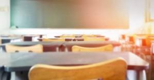 Άνοιγμα σχολείων τη Δευτέρα: Τι πρέπει να γνωρίζουν μαθητές και εκπαιδευτικοί