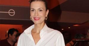 Η Τζίνα Αλιμόνου αποκαλύπτει το μυστικό της στην καταπολέμηση των ραγάδων