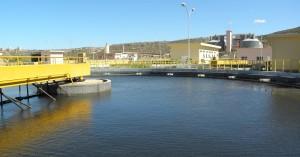 Κορωνοϊός: Τεράστια αύξηση ιικού φορτίου στα λύματα Ρεθύμνου – Ηρακλείου – Χανίων