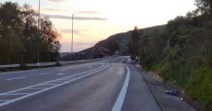 Κρήτη: Σε ποιο τμήμα του ΒΟΑΚ θα διακοπεί η κυκλοφορία