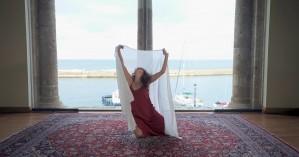 Διαδικτυακή εκδήλωση του Δήμου Χανίων για την Ημέρα της Γυναίκας