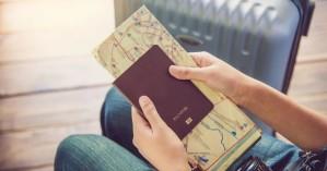 Αυτά είναι τα πιο ισχυρά διαβατήρια του 2021 – Στην 8η θέση το ελληνικό