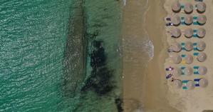Lonely Planet: Αυτές είναι οι 12 καλύτερες παραλίες της Ελλάδας για το 2021