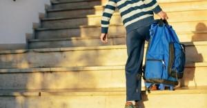 Καθηγήτρια αποπλάνησε 14χρονο μαθητή στην Αγγλία: Κατέγραψε τις σεξουαλικές πράξεις