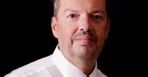 Την εκλογή του στο ΣΕΕΝ πέτυχε ο Διευθύνων Σύμβουλος του ΟΛΗ, Μηνάς Παπαδάκης