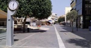 """""""Καμπανάκι"""" από τη Β. Παπαευαγγέλου: Σημαντική αύξηση κρουσμάτων στην Κρήτη"""